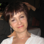 Mariel Adán Gabinete Psicopedagógico