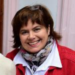 Fabiana Bruzzone Atención a padres