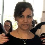 Laura Pérez Vicedirectora de Primaria