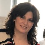 Julia Peralta Vicedirectora de Nivel Laboral