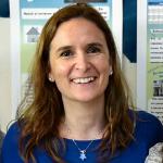 Verónica Rinaldi Secretaria