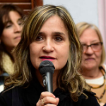 Graciela Rosenberg Gabinete Psicopedagógico
