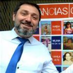 Gustavo Sosa González Rector Secundario